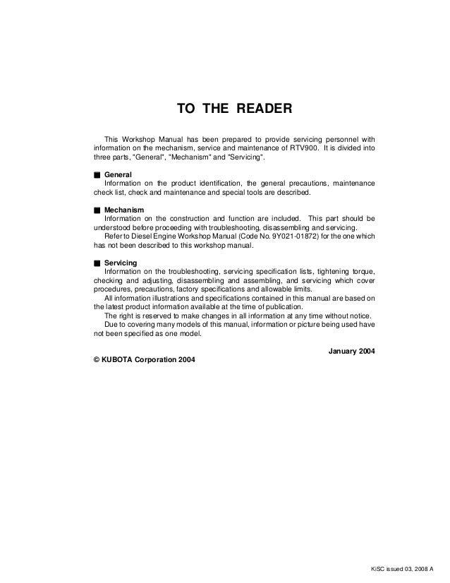 Eumig rs 3000 manual