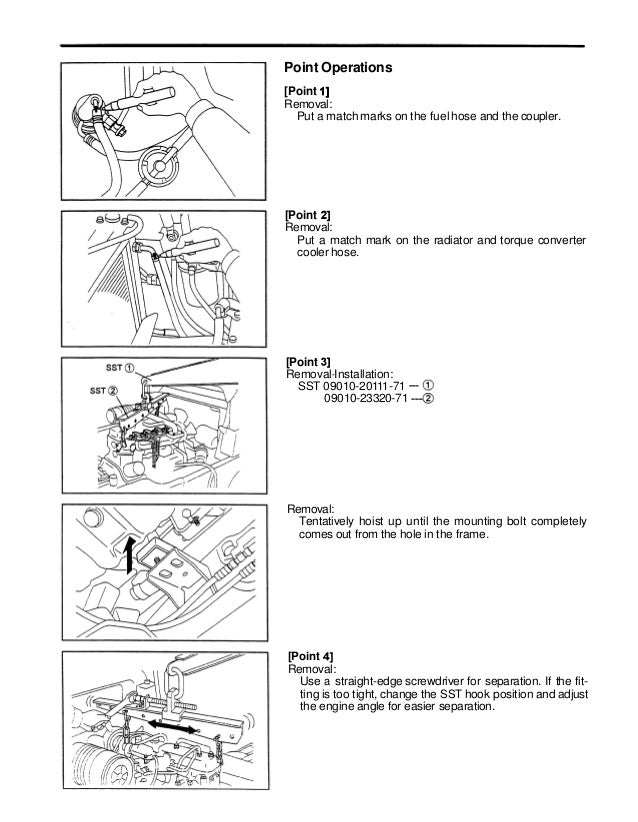 36: Toyota 7fdu25 Fork Lift Wiring Schematic At Sewuka.co