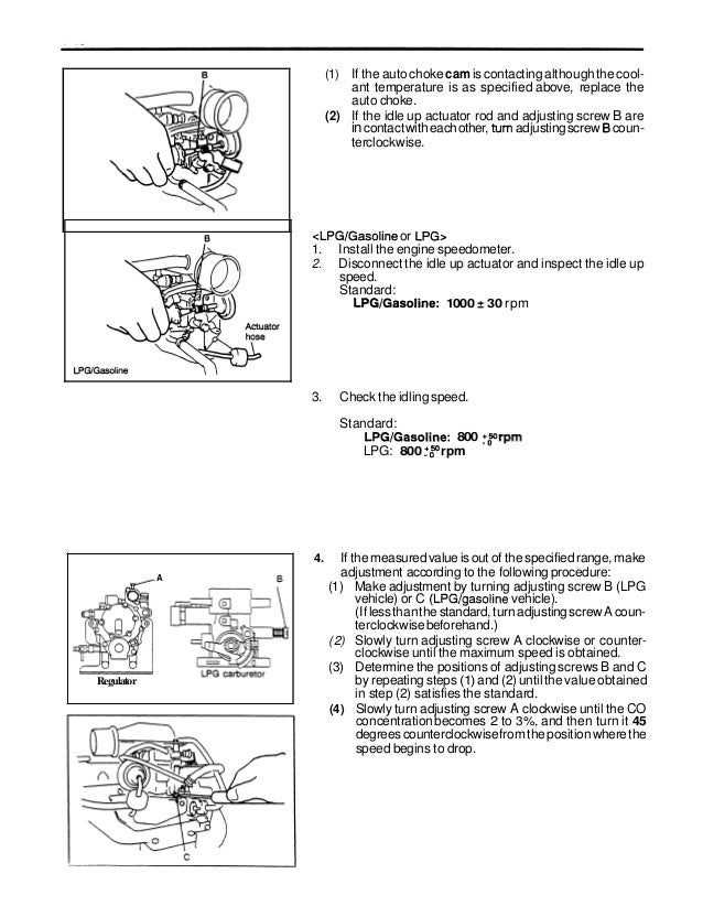 Toyota 7FGCSU20 Forklift Service Repair Manual on auto frame diagrams, blank diagrams, electrical diagrams, auto wiring symbols, auto transmission, auto chassis, auto blueprints, auto diagnostics, electronic circuit diagrams, auto interior diagrams, auto lighting, chevy truck diagrams, auto tools, auto rear axle, auto starter, auto air conditioning diagrams, car audio install diagrams, auto schematics, zenith carburetors diagrams, auto steering diagrams,