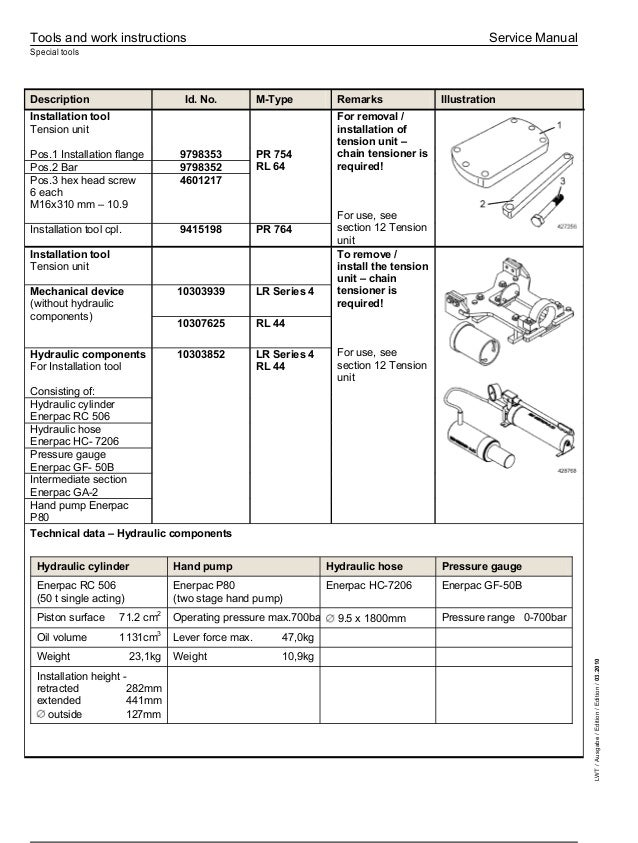 Awesome Uc38438n Crest - Electrical Diagram Ideas - itseo.info