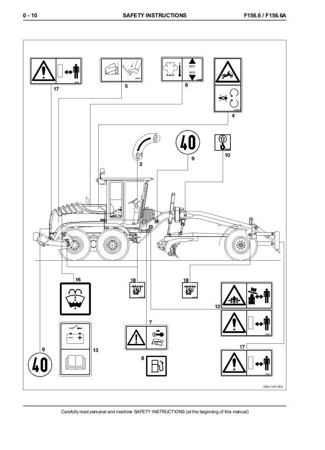 fifth wheel diagram wiring diagrams folder. Black Bedroom Furniture Sets. Home Design Ideas