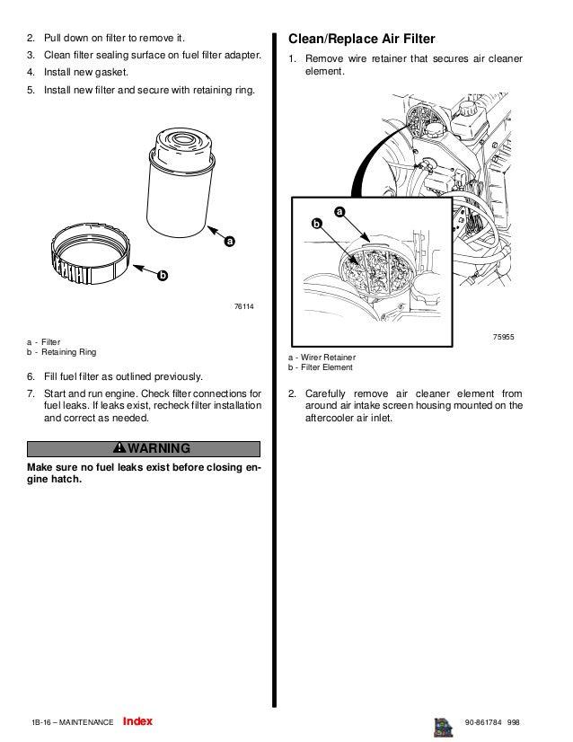 Wiring Diagram 1998 Mercury Outboard 90. Omc Tach Wiring Diagram, 90 on