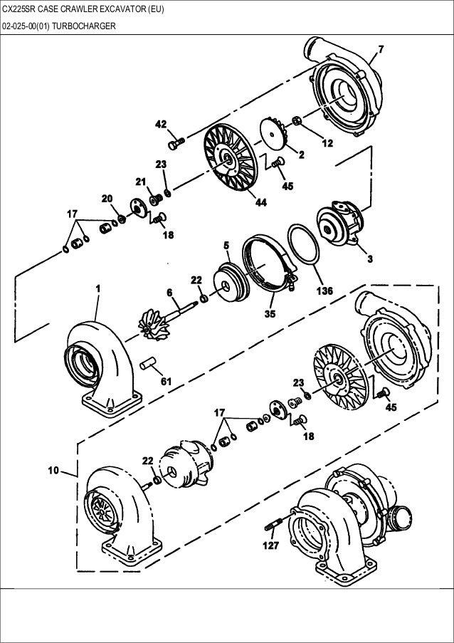 24 19e yamaha golf cart wiring diagram