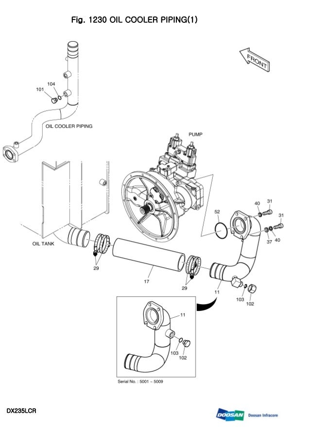 Daewoo Matiz Engine Diagrams Also Propane Forklift Clip Art On