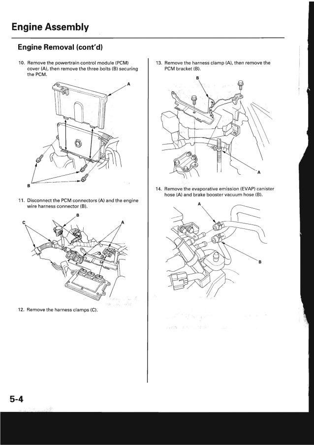 2009 honda crv wiring diagram 2009 honda crv service repair manual  2009 honda crv service repair manual