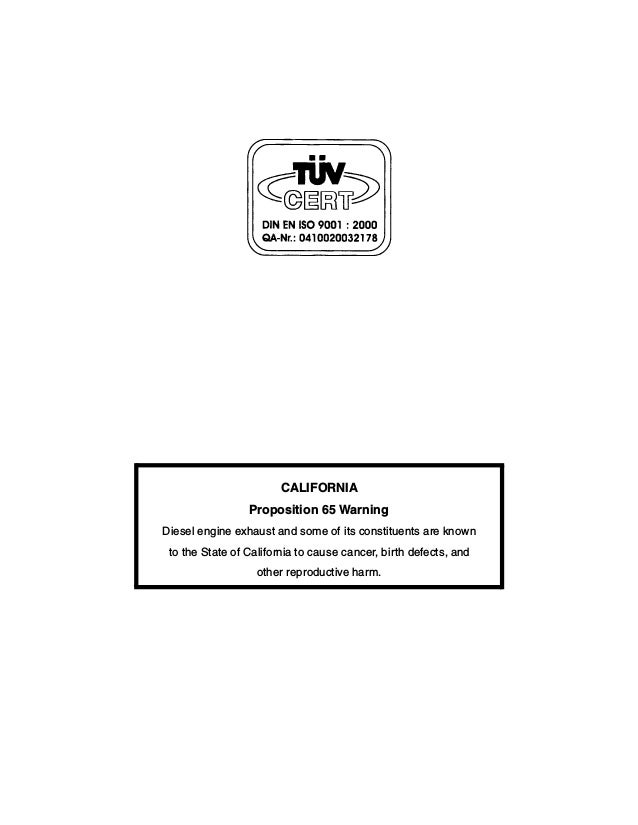 Jcb Vibromax Vm106 Single Drum Roller Service Repair Manual