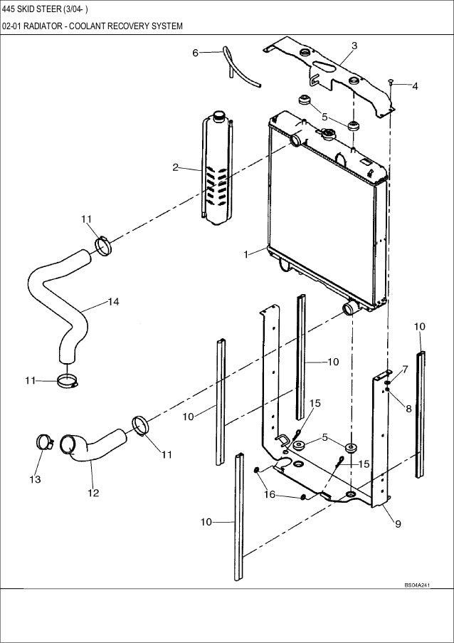 Case C Wiring Harness on case 1845c radiator, case 1845c starter solenoid, case 1845c muffler, case 1845c seat, case 1845c fuel filter, case 1845c instrument cluster, case 1845c electrical,