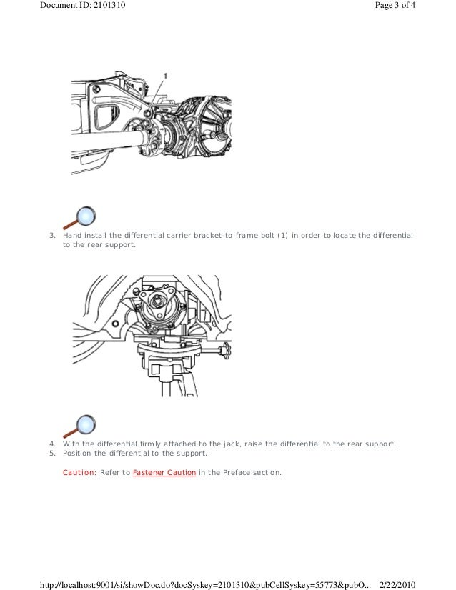 2009 PONTIAC SOLSTICE Service Repair Manual