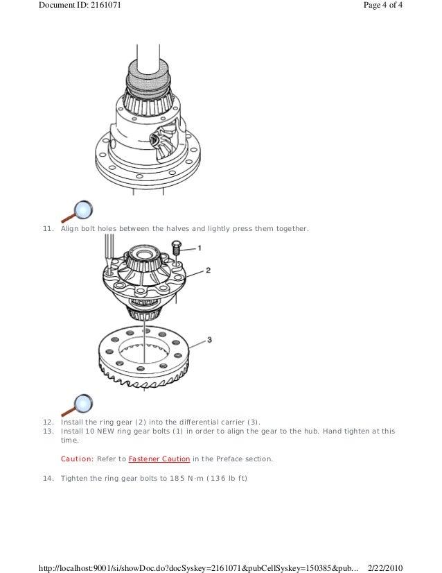 2009 PONTIAC SOLSTICE Service Repair Manual