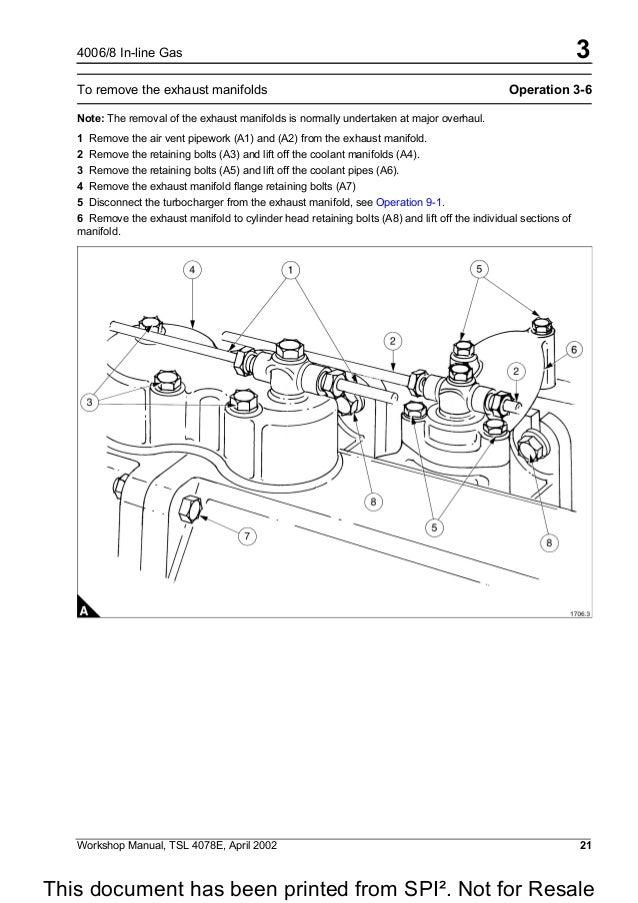 Manual For Cgc25 Ebook