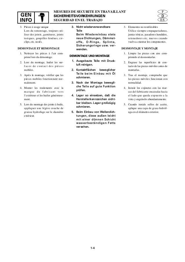 """24 clips pour écrous 1//4/"""" Rail Fixation Barre écrou écrou M"""