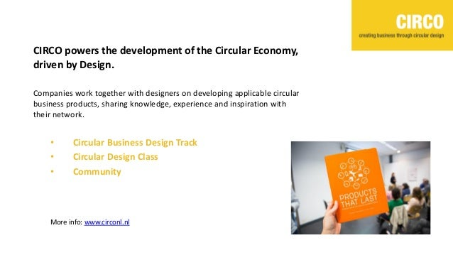 13:30 – 14:30 Products that Flow 14:30 – 15.00 Break 15:00 – 16:00 Design for Sustainability: Past & Future