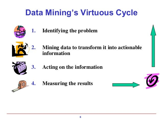 data mining or knowledge discovery Ieee transactions on knowledge and data engineering (tkde) informs researchers, developers, managers, strategic planners, users,  data mining with big data.