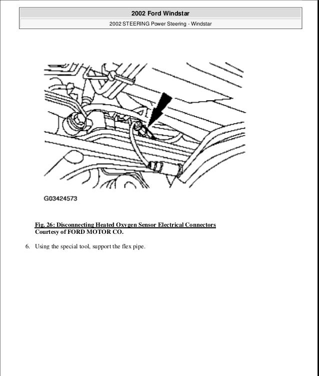 2000 Lincoln Continental Transmission Diagram Html