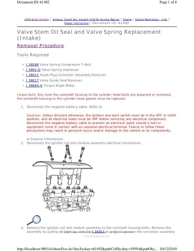 1994 pontiac grand am service repair manual 42 638?cb=1496886187 1994 pontiac grand am service repair manual 1994 pontiac grand prix wiring diagram at crackthecode.co