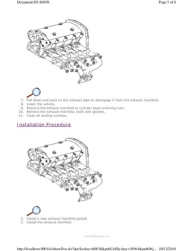 1997 PONTIAC GRAND AM Service Repair Manual