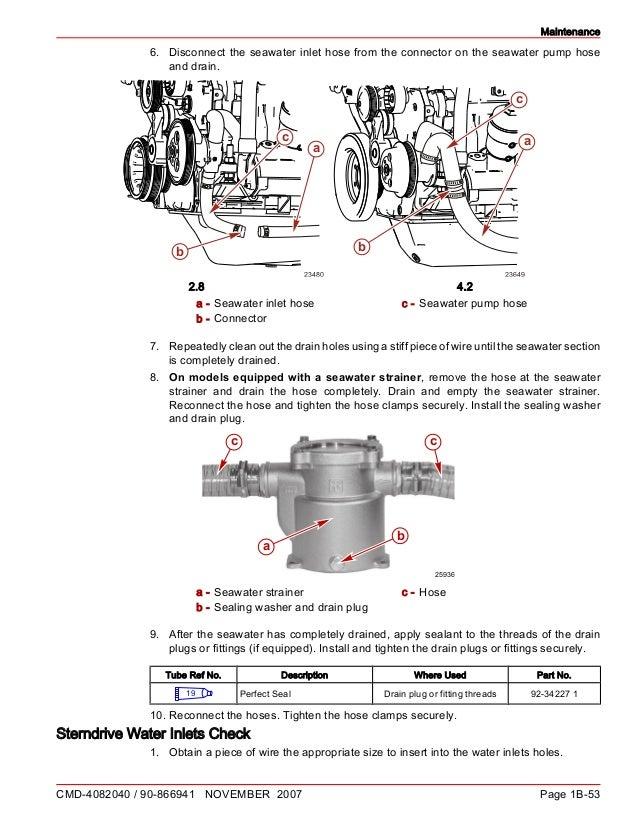 Mercruiser Wiring Harness Plug on hose plugs, tail light plugs, radiator plugs, horn plugs, hardware plugs, engine harness plugs, exhaust manifold plugs, cable plugs, fuel tank plugs, map sensor plugs, gauges plugs, seat belt plugs, motor harness plugs,