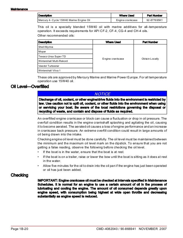 Diesel engine maintenance schedule user manuals array cummins mercruiser qsd 2 8 230 hp diesel engine service repair manual u2026 rh fandeluxe Image collections
