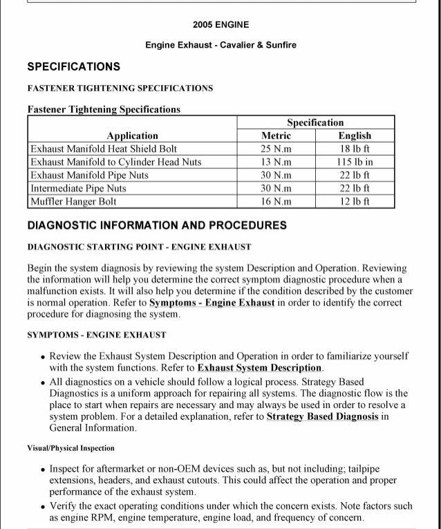 2002 pontiac sunfire service repair manual rh slideshare net 2003 pontiac sunfire repair manual pdf 2003 pontiac sunfire owner's manual