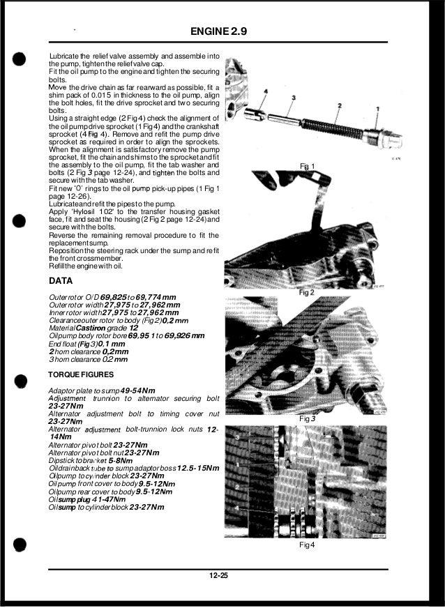 1990 JAGUAR XJ6 Service Repair Manual