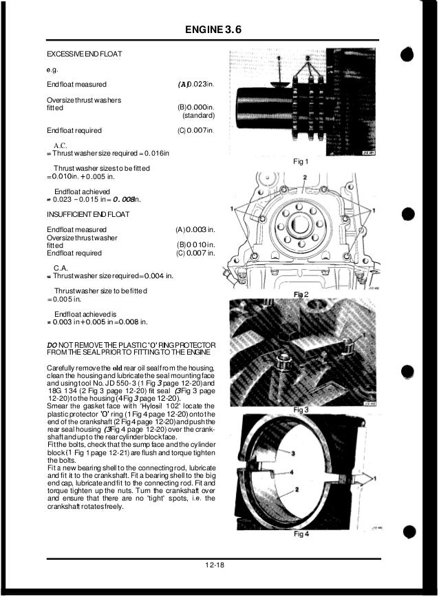 1990 JAGUAR XJ6 Service Repair Manual