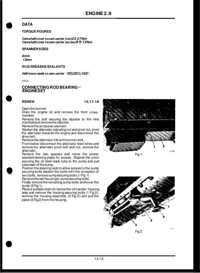 1991 JAGUAR XJ6 Service Repair Manual