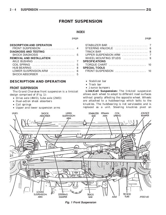 1997 Jeep Grand Cherokee Laredo Engine Diagram - Wiring ... Jeep Grand Cherokee Laredo Engine Diagram on jeep cj7 engine diagram, 89 jeep cherokee engine diagram, jeep grand cherokee front suspension diagram, 2001 jeep cherokee rear brake diagram, jeep liberty 3.7, jeep wrangler 2.5 engine diagram, jeep cherokee 4.0 engine diagram, 1997 jeep grand cherokee vacuum line diagram, jeep grand wagoneer engine diagram, jeep tj engine diagram, jeep cherokee sport engine diagram, 1998 jeep cherokee transfer case diagram, 1989 jeep cherokee engine diagram, 1999 jeep cherokee exhaust system diagram, jeep 4.7 engine diagram, jeep grand cherokee automatic transmission sensor, jeep compass engine diagram, jeep comanche engine diagram, jeep grand cherokee 2001 4.7 v8 engine, cj jeep engine diagram,