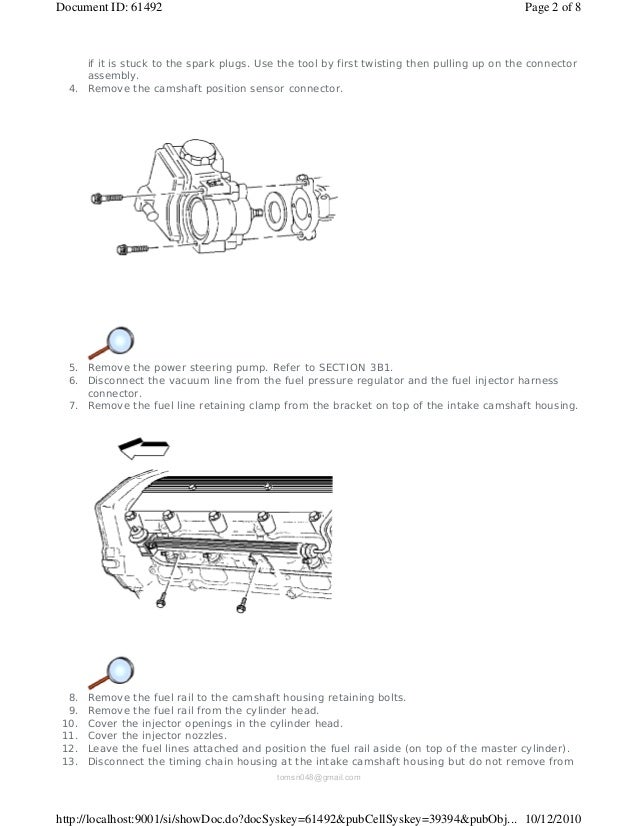 1994 Pontiac Grand Am Engine Diagram