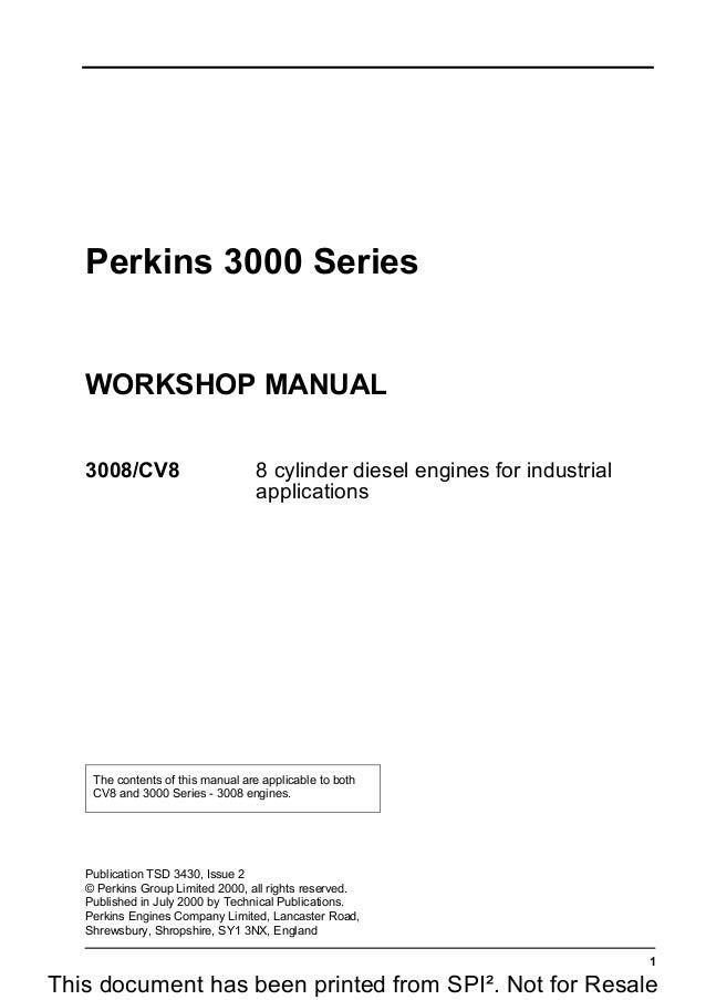 3008 manual download