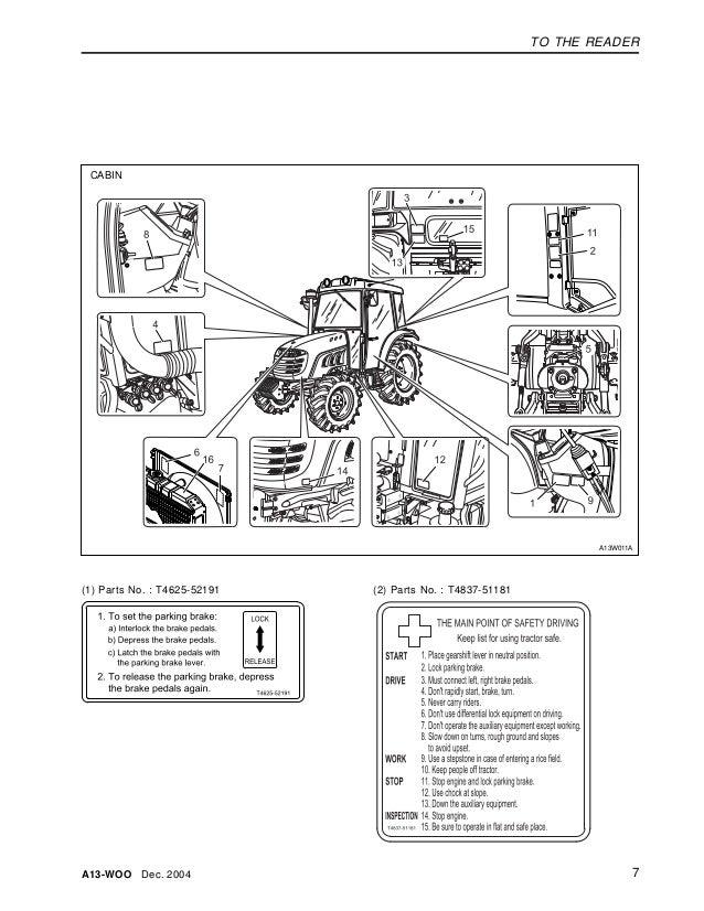 kioti daedong dk55 tractor service repair manual 12 638?cb=1522566913 kioti daedong dk55 tractor service repair manual