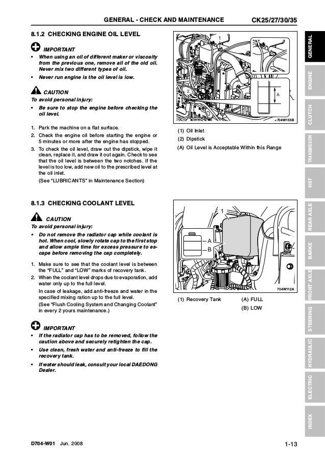 kioti daedong ck25 tractor service repair manual 26 638?cb=1522656783 kioti daedong ck25 tractor service repair manual