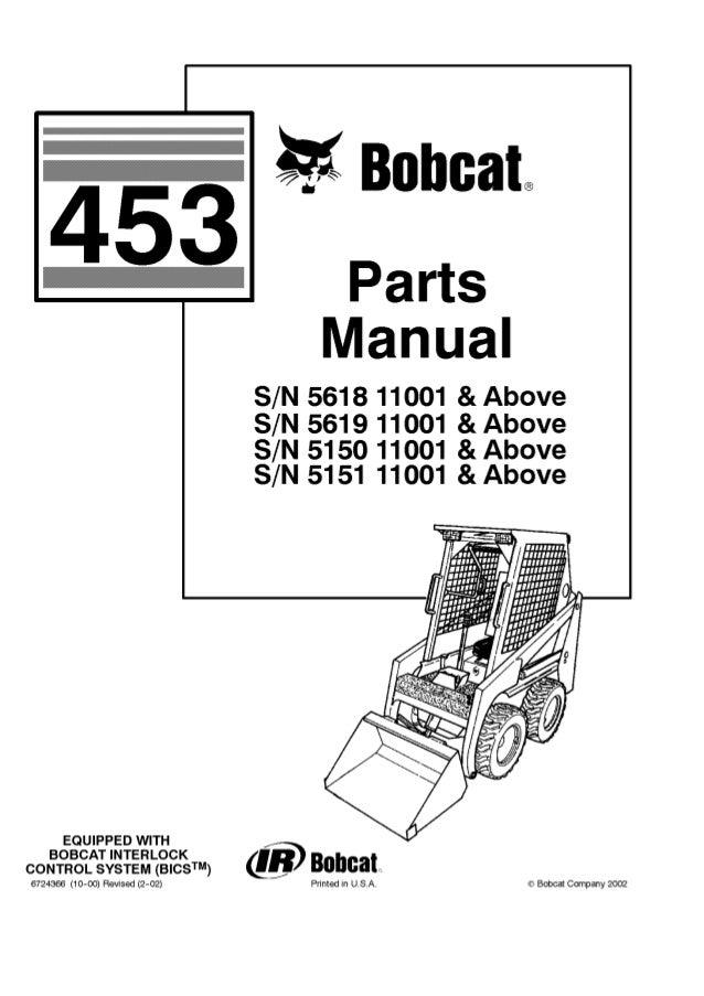 clark 632 bobcat wiring diagram wiring diagram clark 632 bobcat wiring diagram wiring diagram librarybobcat 632 exhaust diagram wiring diagrams bobcat 610 engine