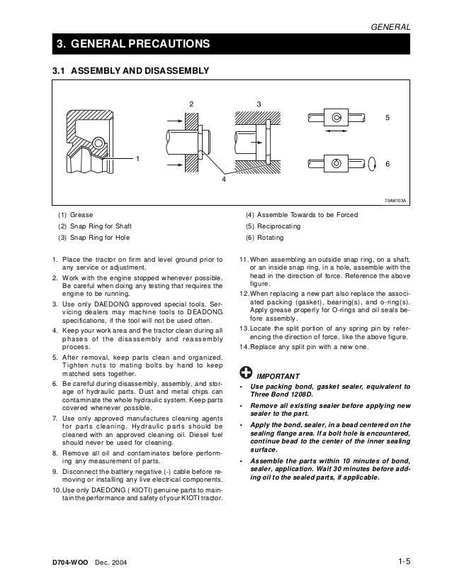 kioti tractor ck25 ignition wiring diagrams electrical work wiring rh aglabs co kioti tractor dk45 wiring diagram kioti tractor radio wiring diagram