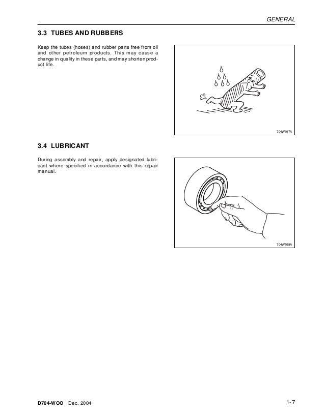kioti wiring diagram furthermore kioti tractor wiring diagrams alongkioti tractor front axle diagram 4 15 kachelofenmann de \\u2022 kioti wiring diagram furthermore kioti tractor wiring diagrams along