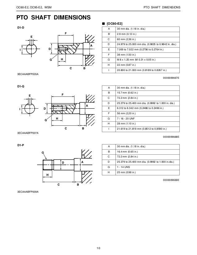 2 Stroke Diagram Kubota | Wiring Diagram on l2500 kubota wiring diagram, b7800 kubota wiring diagram, l2350 kubota wiring diagram, f2560 kubota wiring diagram, l2600 kubota wiring diagram, l285 kubota wiring diagram, l4200 kubota wiring diagram, l2250 kubota wiring diagram,