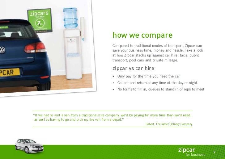 zipcar meet your new company car. Black Bedroom Furniture Sets. Home Design Ideas