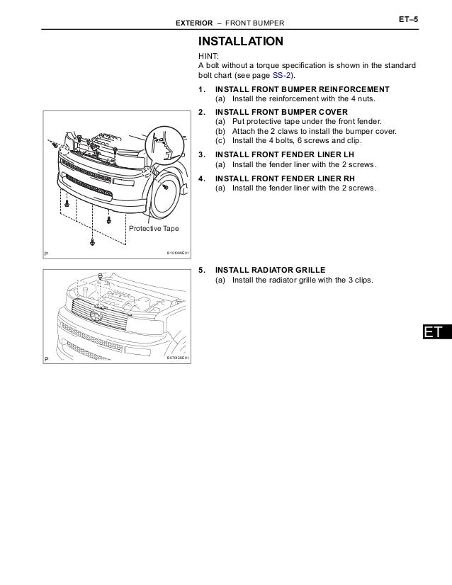 A Scion X Front Suspension Schematic Mustang 11 Front Suspension