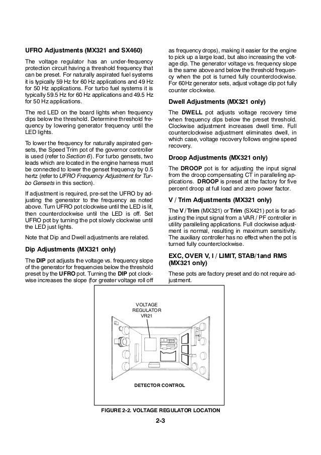 mx voltage regulator wiring diagram on newage stamford generator wiring  diagram, 5 wire voltage regulator