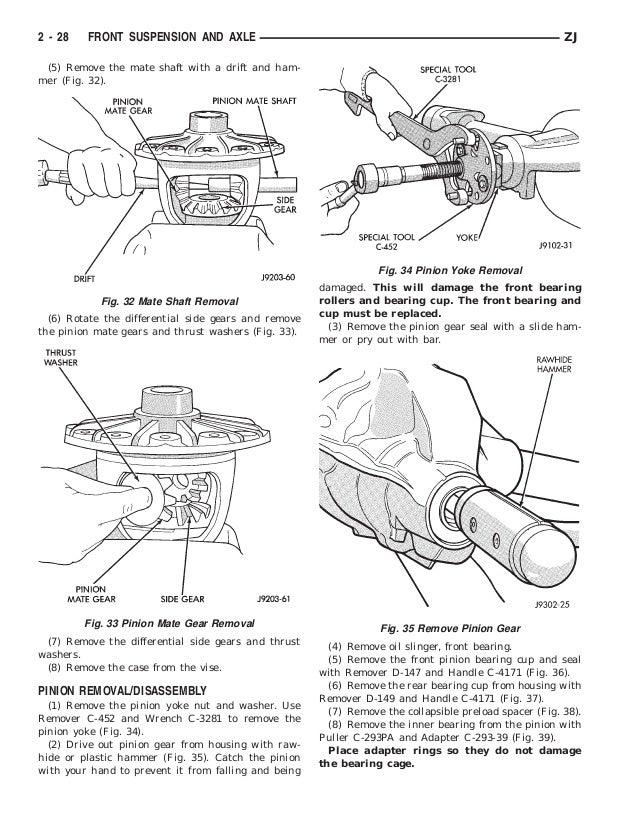 95 Grand Cherokee Engine Diagram - Wiring Diagrams SchematicAsnières Espaces Verts