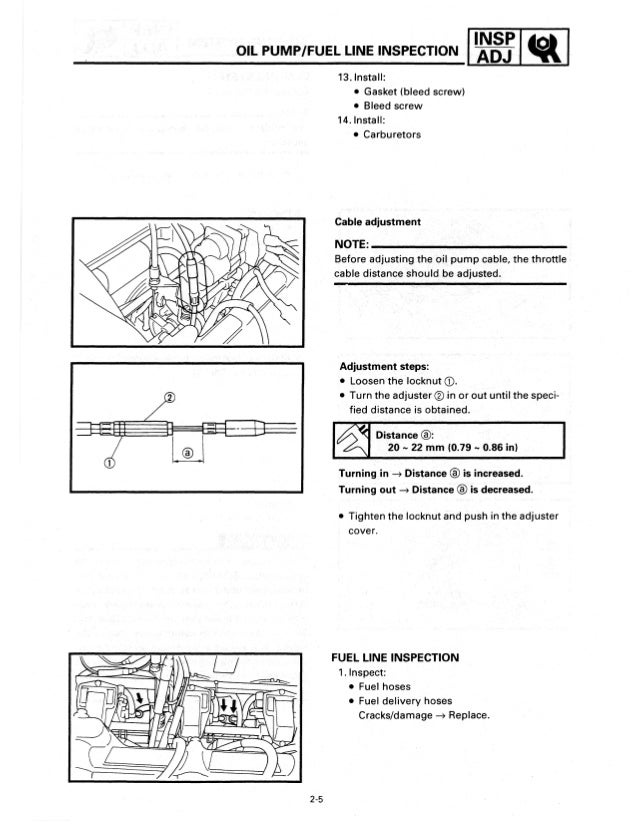 sr500 wiring diagram schematics wiring diagrams \u2022 stingl switch manual yamaha sr500 wiring diagram wiring diagrams schematic rh galaxydownloads co 1979 sr500 wiring diagram 1979 sr500 wiring diagram