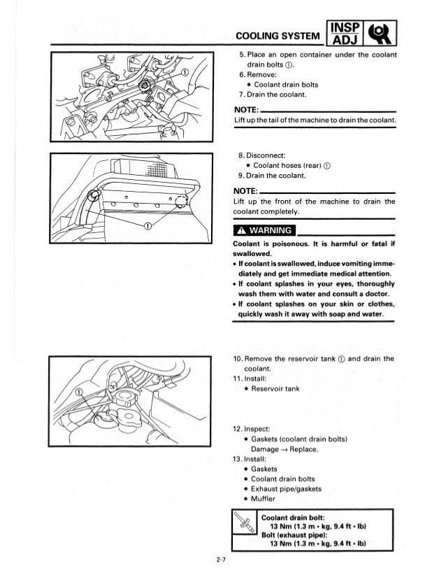 Automotive 1999 2000 2001 2002 Yamaha Srx 700 Qty 10 Track Clips W Guide Srx700 Tracks Studs