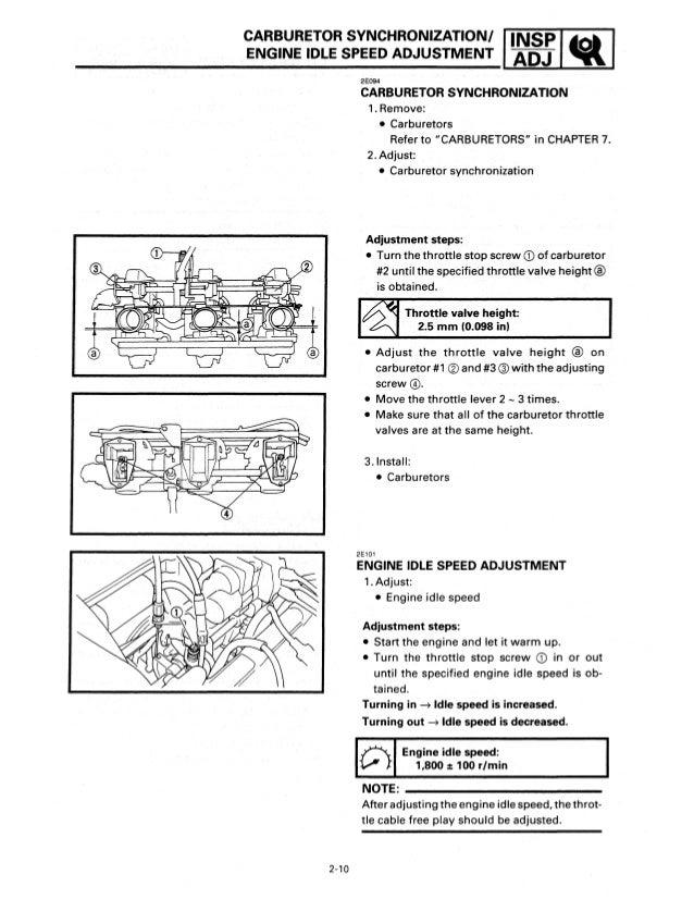1999 Yamaha Srx600 Srx600s Srx700 Srx700s Snowmobile Service Repair M U2026