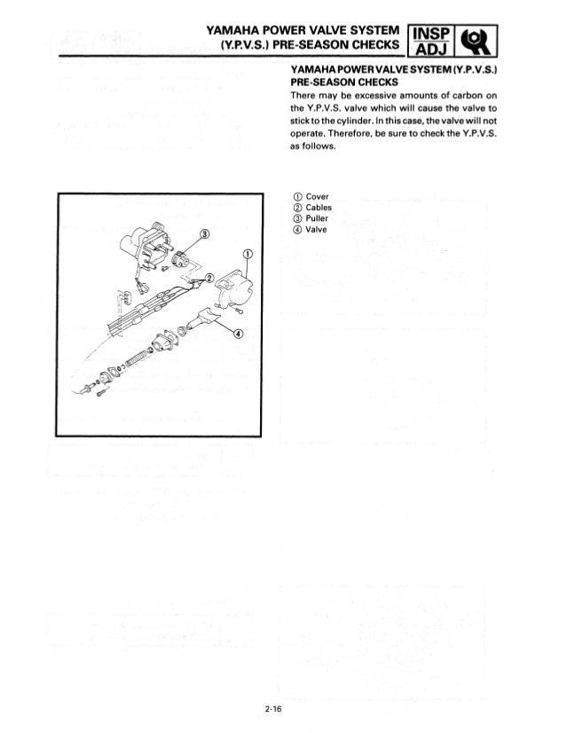 1999 yamaha srx600 srx600s srx700 srx700s snowmobile service repair manual 29 638?cb\\\=1514204597 sr500 wiring diagram schematic diagrams