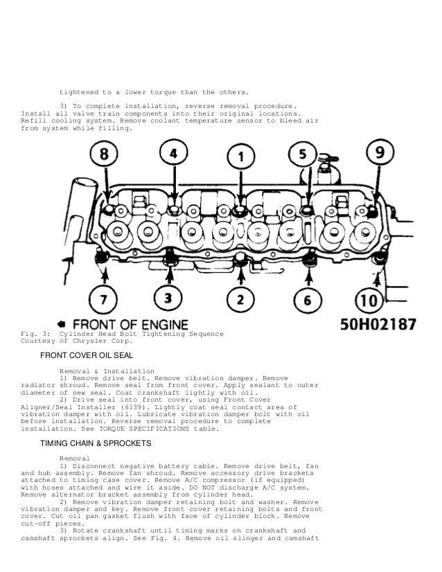 1993 JEEP CHEROKEE Service Repair Manual