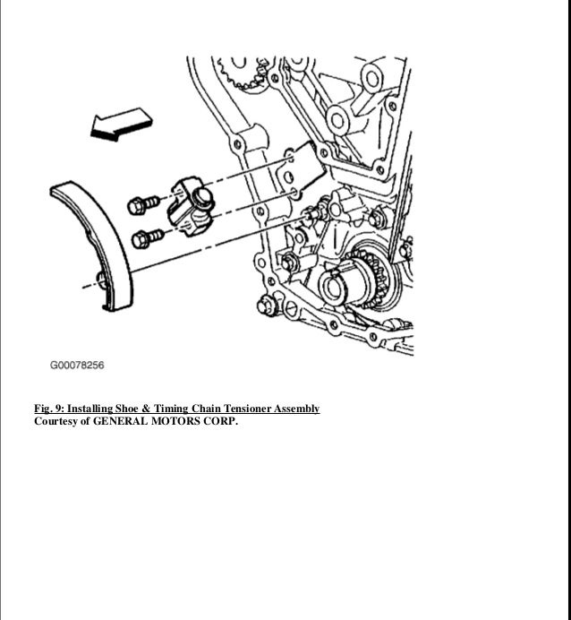 2002 Pontiac Grand Am Service Repair Manual