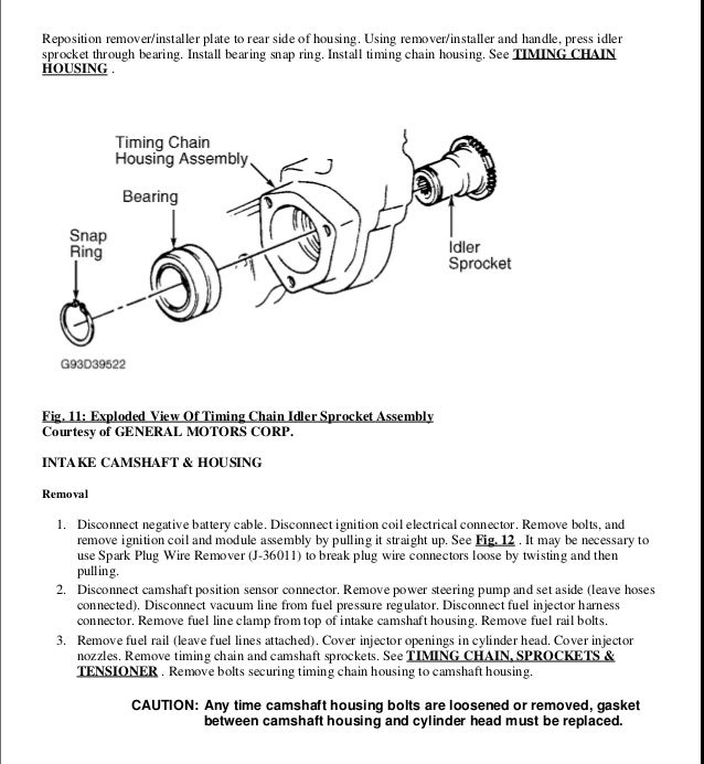 2002 PONTIAC GRAND AM Service Repair ManualSlideShare