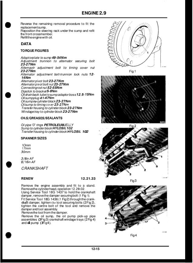 1993 JAGUAR XJ6 Service Repair Manual
