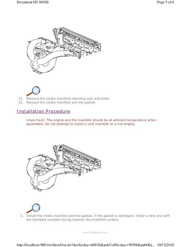 1995 PONTIAC GRAND AM Service Repair Manual