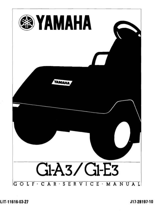Yamaha G1 Golf Car Service Repair Manual on yamaha golf cart engines, yamaha golf cart bodies, yamaha g9 golf cart, yamaha g8 golf cart, yamaha golf cart serial number, yamaha g18 golf cart, yamaha golf cart body kit, yamaha g20 golf cart, yamaha golf cart covers, yamaha g4 golf cart, identify yamaha golf cart, yamaha golf cart accessories, 1970 yamaha golf cart, yamaha golf cart seat replacements, yamaha golf cart 6 inch lift, yamaha golf cart wiring diagram, yamaha g22 golf cart, 08 yamaha golf cart, stereo for yamaha golf cart, lifted g1 golf cart,