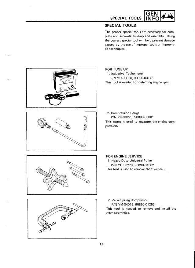 yamaha g2 e golf cart service repair manual rh slideshare net Yamaha Gas Golf Cart Manuals Yamaha Electric Golf Cart Manual